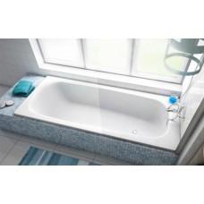 Ванна стальная BLB 140х70