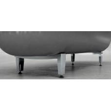 Ножки для стальных ванн BLB