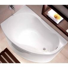 Ванна акриловая Kolo Promise 150x100 левосторонняя