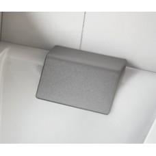 Ванна акриловая Kolo Mirra 170х110 правосторонняя с подголовником