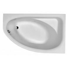 Ванна акриловая Kolo Sping 170x100 правосторонняя