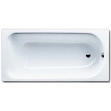Ванна стальная Kaldewei Eurowa 150х70