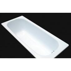 Ванна стальная Smavit 150х70 с антискользящим покрытием